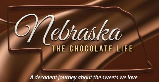 Chocolate Life